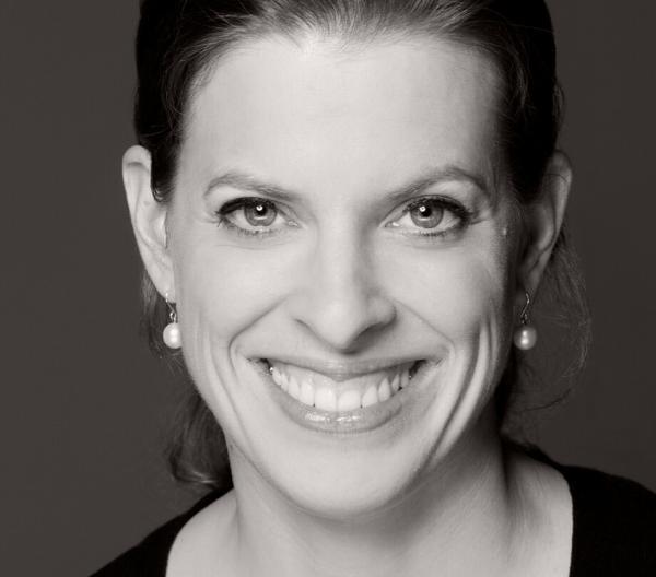 Dr. med. Sybille Görlitz-Novakovic Fachärztin für Gynäkologie und Geburtshilfe